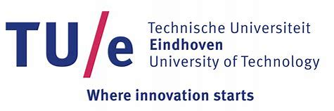 荷兰埃因霍温理工大学